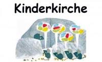 Kinderkirche in Miltenberg